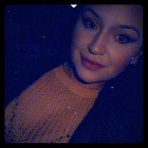 🎁📦 HAPPY BIRTHDAY 2 ME SALE! 🎁🌈
